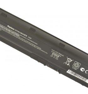 Аккумулятор для ноутбука HP HSTNN-Q62C, dv6-3000