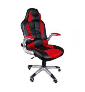 Кресло офисное BST 041