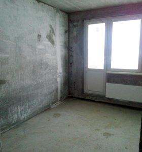 Квартира, студия, 16.4 м²