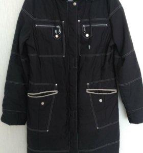 Пальто/куртка, 46-48