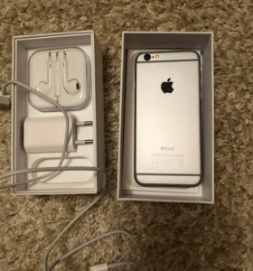 iPhone 6 64 g