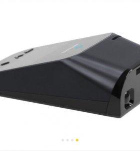 Антирадар (новый) Neoline X-COP 5300 (антистрелка)