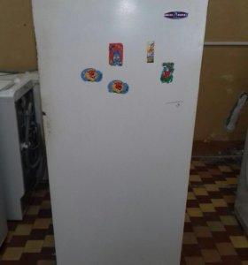 Холодильник Полюс-10 150см