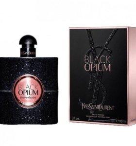 Копии женского парфюма