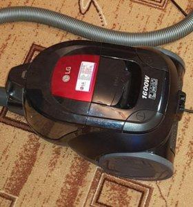 LG VK69661N