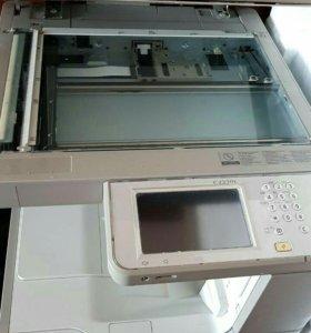 Принтер Canon Image Runner Advance C2220l