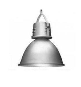 Светильник РСП 250-400 Вт