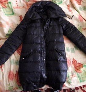 Куртка осенне весенняя. Продается до 13.07