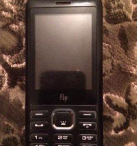 fly ds132(телефон)