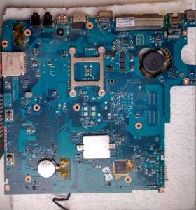 Материнская плата для ноутбука Samsung NP300V5A