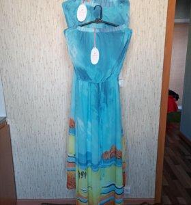 Платье 👗 размер от 36xs до 50
