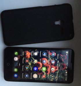 ALCATEL ONETOUCH 3 (5), 5015D