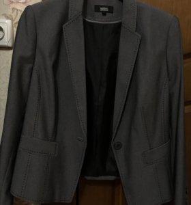 Пиджак marks&spencer новый!!!