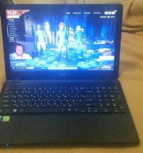 Acer(ноутбук)