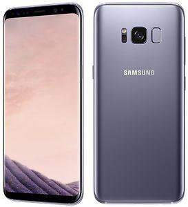 Samsung S8+ Plus 64 гб