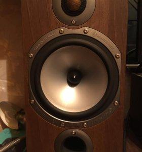 """Hi-Fi aкустические системы """"Monitor Audio Bronze"""""""