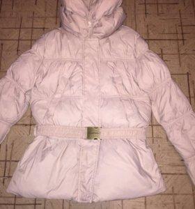 Куртка ф-мы «K.Plastinina»