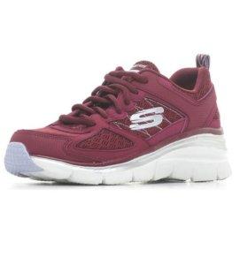 Новые в коробке кроссовки Skechers