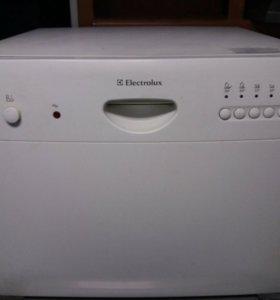 Посудомойка Electrolux ESF