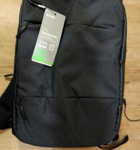 Рюкзак для ноутбука Incase City