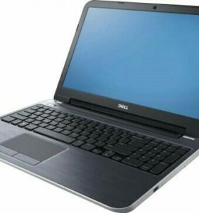 Ноутбук Dell Inspiron 5721 0865