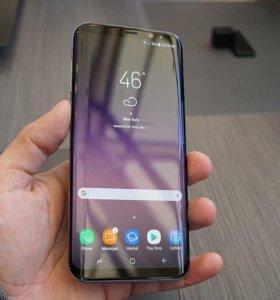 ✅ Samsung Galaxy S8
