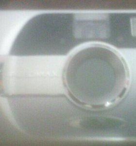 Фотоаппарат pleo25DlX