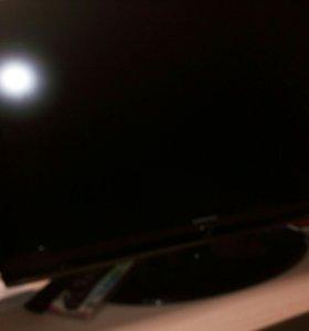 ЖК TV Samsung LE 37M87BDX/BWT