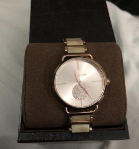 Часы женские наручные MICHAEL KORS MK3678