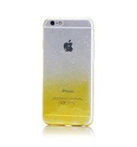 Чехол на iPhone 5/5s/5se, 6/6s