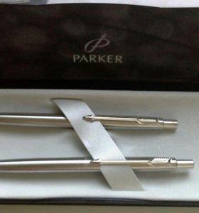 Набор ручка и карандаш оригинал