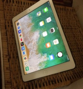 iPad Air 32gb LTE