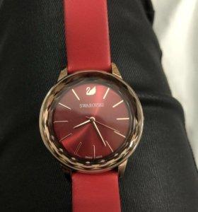 Женские часы Swarovski 5295337
