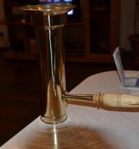 Труба для самовара