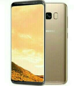 Samsung Galaxy  s8+,s8,s8note