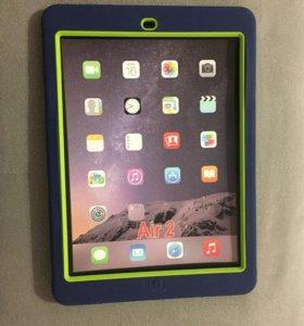 Бустер для iPad