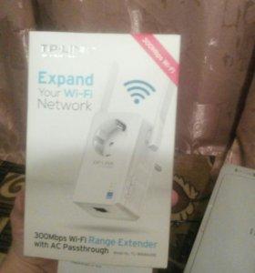 Продам срочно компьютер , принтер , раздатчик wifi