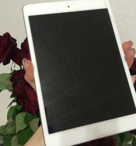 Планшет iPad mini 2, 16гб