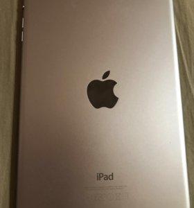 Apple iPad mini 3 16Gb Wi-Fi + Cellular