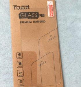 iPhone X Стекло Защитное
