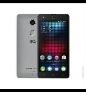 BQ 5050