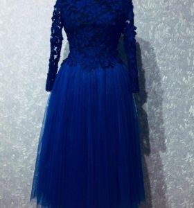 Платье 👗 выпускное, вечернее , праздничное