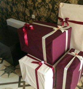 Вещи пакетом на мальчика 2-5 лет