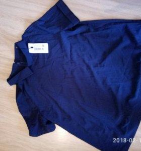 Продам блузку новую подойдет для беременных тк рас