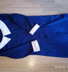 Продам платье новое (р 42)
