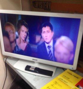 Телевизор MYSTERY MTV-2218LW