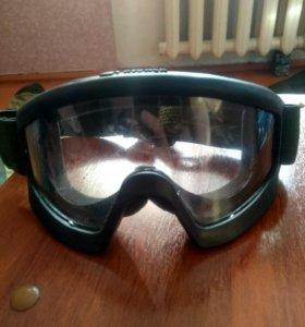 Купить glasses дешево в улан удэ купить mavik на ebay в тольятти