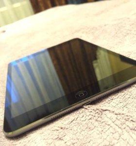 iPad mini 3G/4G