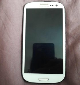 Samsung s3 16gb обмен