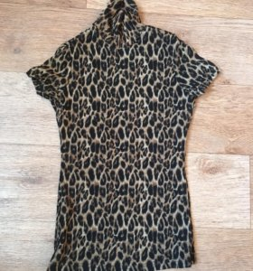 Блузка/футболка oodji